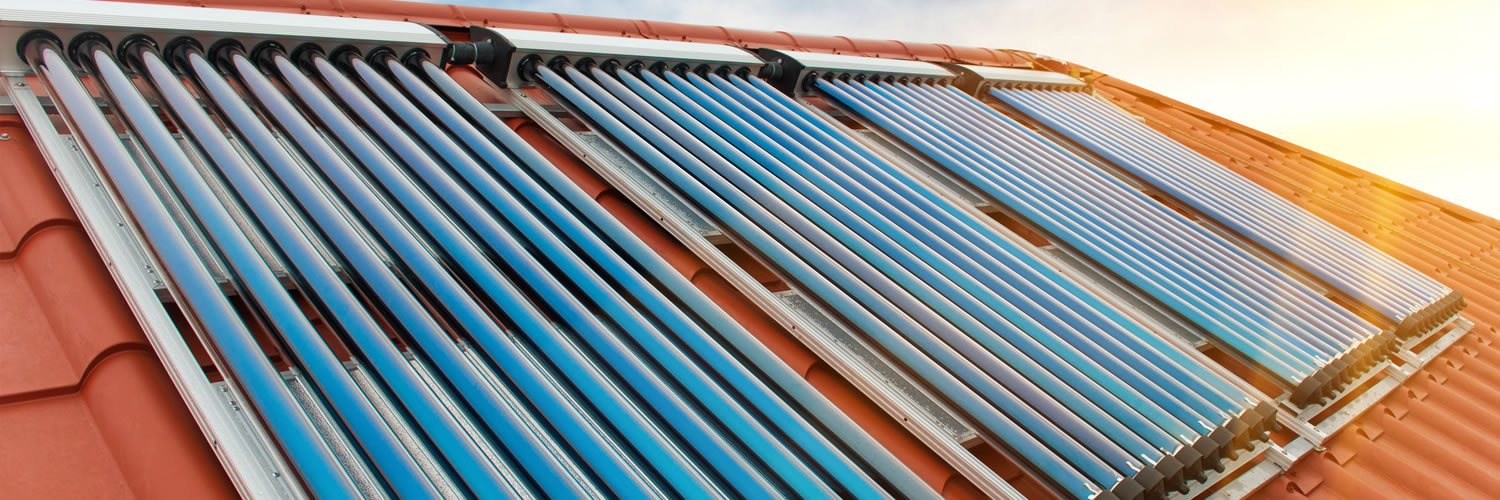 Pros And Cons Evacuated Tube Solar Panels Quotatis